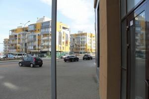 Торгово-офісне приміщення, Замковецька, Київ, M-28116 - Фото 7