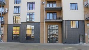 Торгово-офісне приміщення, Замковецька, Київ, M-28116 - Фото 8