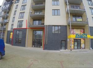 Торгово-офісне приміщення, Замковецька, Київ, M-28116 - Фото 10