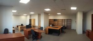 Офіс, Навої А.просп., Київ, X-26298 - Фото3