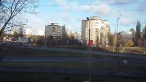 Офис, Навои Алишера просп., Киев, X-26298 - Фото 10