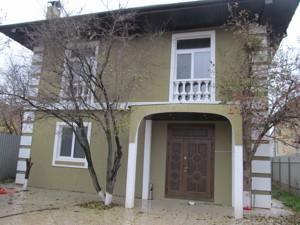 Дом Богатырская, Киев, C-102008 - Фото1