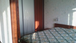 Квартира Леси Украинки бульв., 2, Киев, X-24164 - Фото 5