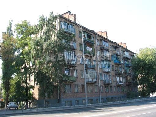 Квартира H-47094, Набережно-Лугова, 3, Київ - Фото 1