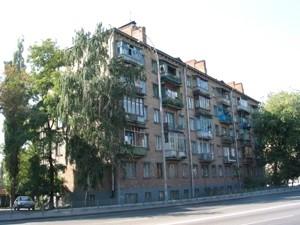 Квартира Набережно-Луговая, 3, Киев, H-47094 - Фото1