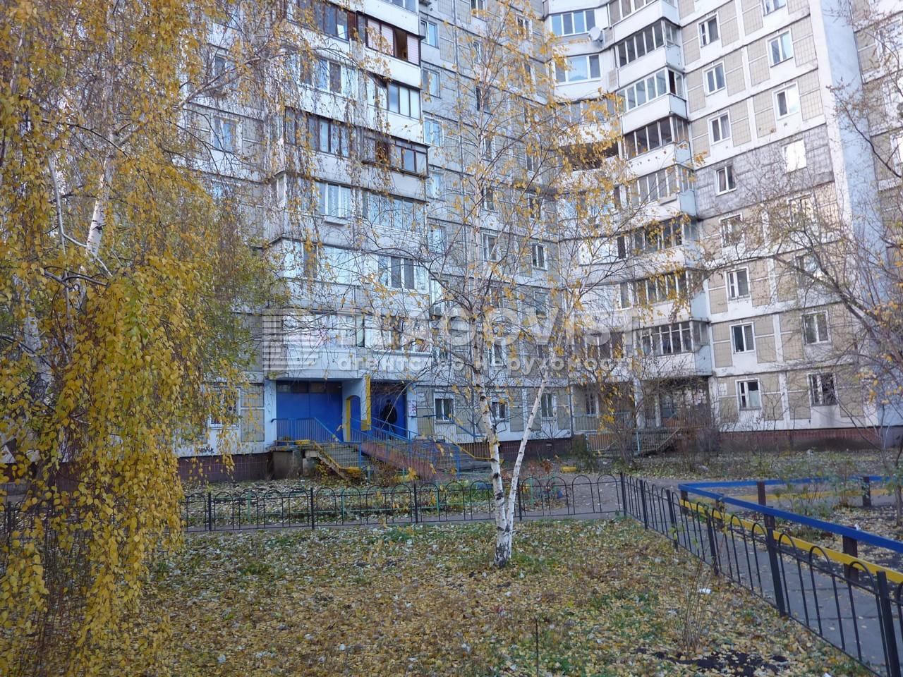 Квартира H-31583, Харьковское шоссе, 158, Киев - Фото 2
