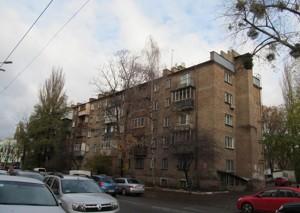 Квартира Выборгская, 80/17, Киев, E-36442 - Фото