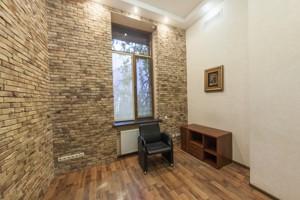 Офис, X-26053, Бастионная, Киев - Фото 11