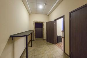Офис, X-26053, Бастионная, Киев - Фото 22