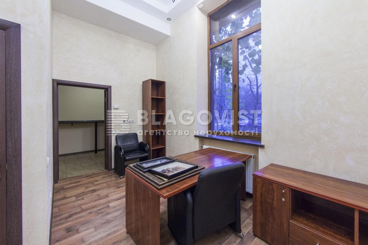 Офис, X-26053, Бастионная, Киев - Фото 13