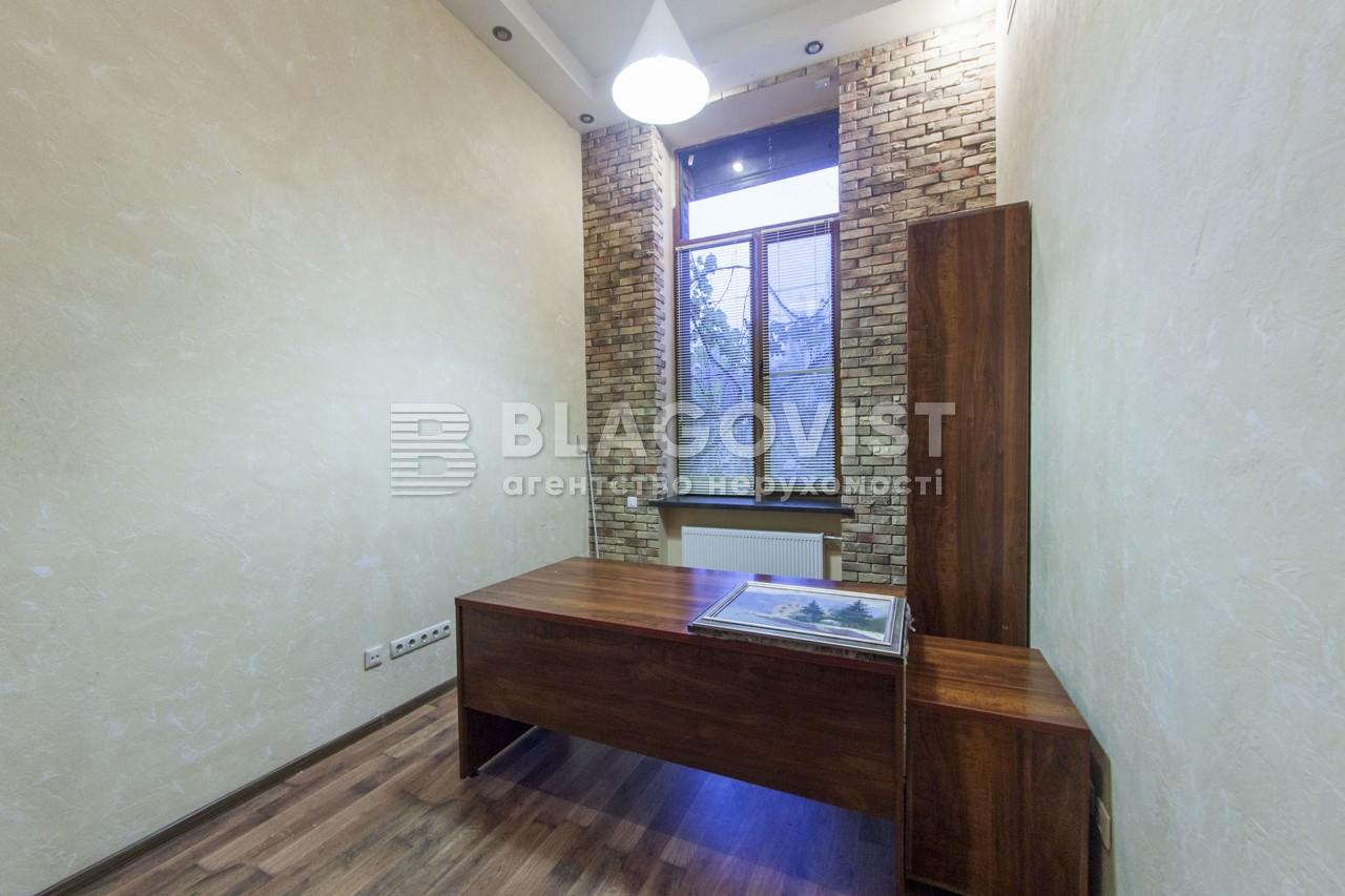Офис, X-26053, Бастионная, Киев - Фото 15