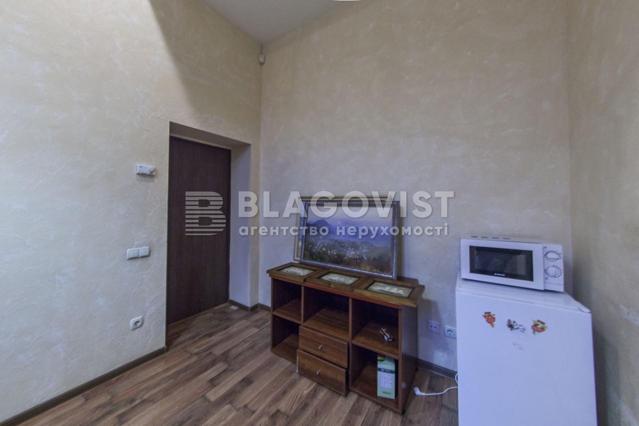 Офис, X-26053, Бастионная, Киев - Фото 16