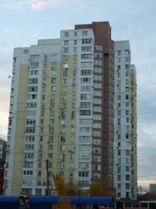 Квартира F-39539, Харьковское шоссе, 150/15, Киев - Фото 2