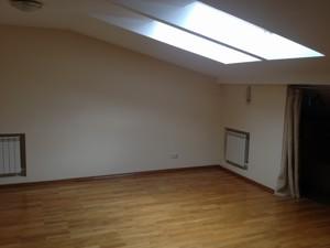 Квартира Андреевский спуск, 34, Киев, I-4027 - Фото 6