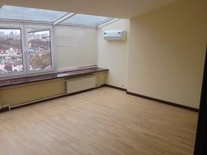 Квартира Андреевский спуск, 34, Киев, I-4027 - Фото 4
