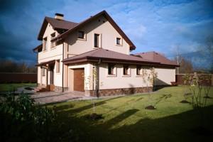 Дом X-27007, Садовая (Осокорки), Киев - Фото 2