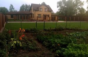 Дом X-27007, Садовая (Осокорки), Киев - Фото 11