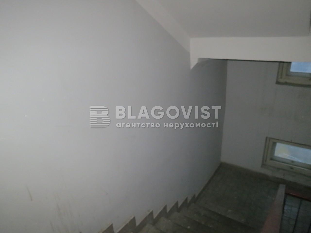 Квартира P-16991, Пономарьова, 18а, Коцюбинське - Фото 15