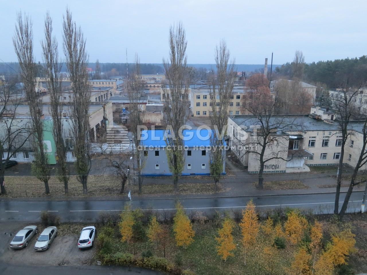 Квартира P-16991, Пономарьова, 18а, Коцюбинське - Фото 16