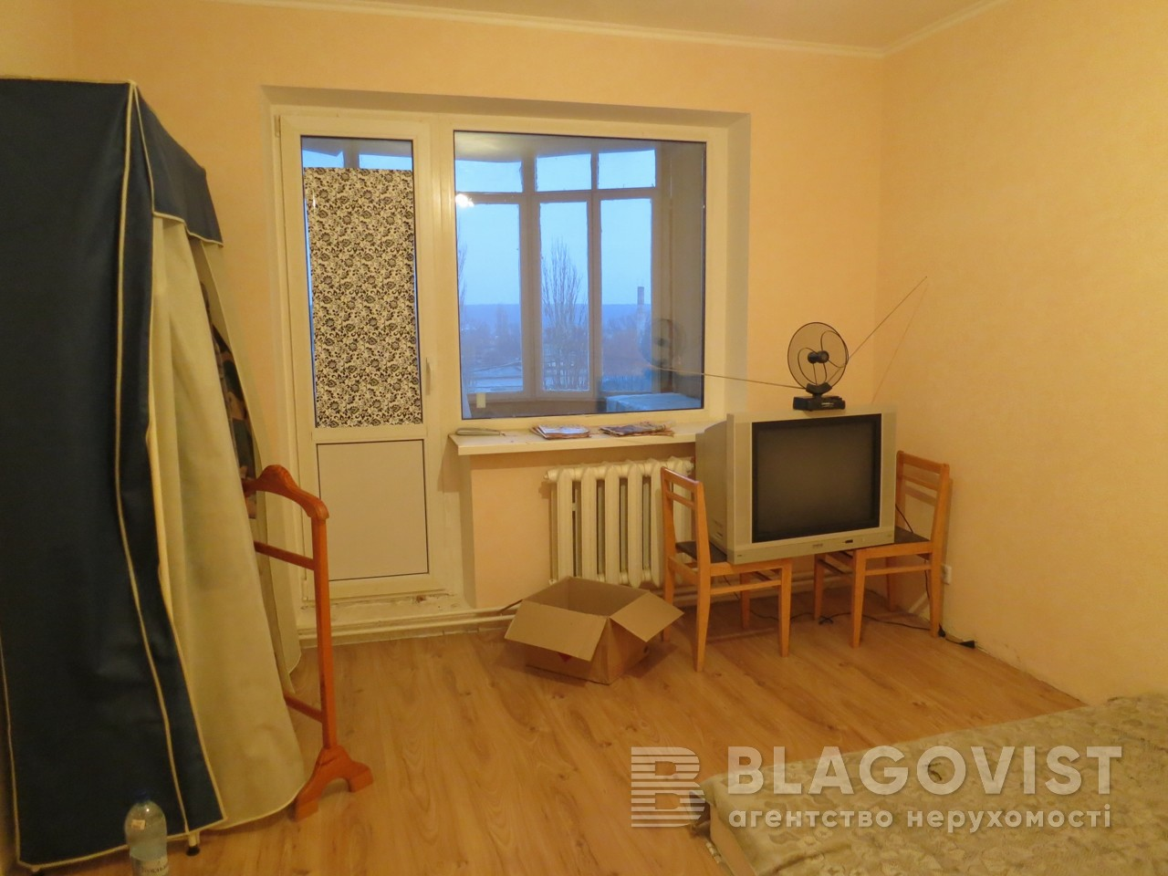 Квартира P-16991, Пономарьова, 18а, Коцюбинське - Фото 5