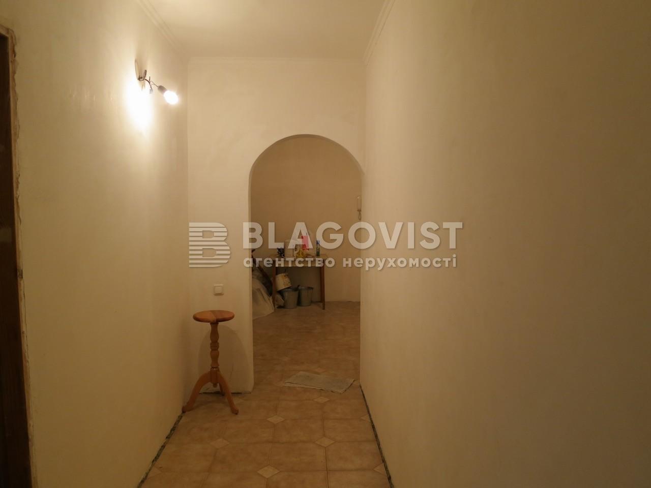 Квартира P-16991, Пономарьова, 18а, Коцюбинське - Фото 11