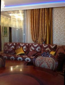 Квартира Лесі Українки бул., 7а, Київ, F-29382 - Фото 4