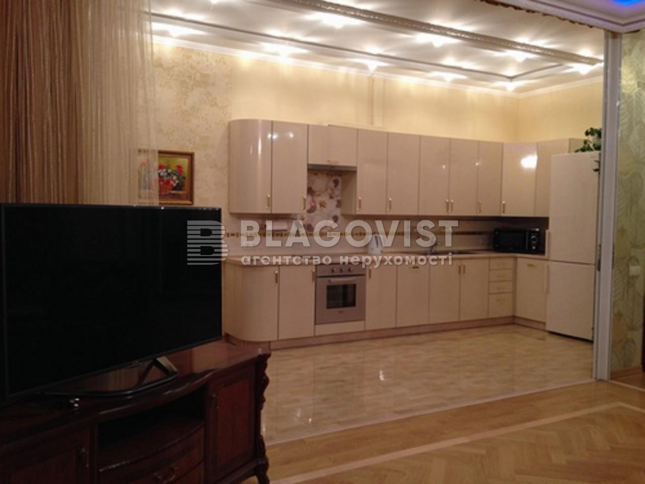 Квартира F-29382, Леси Украинки бульв., 7а, Киев - Фото 9
