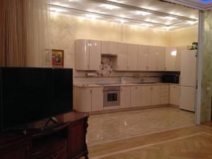 Квартира Лесі Українки бул., 7а, Київ, F-29382 - Фото 6