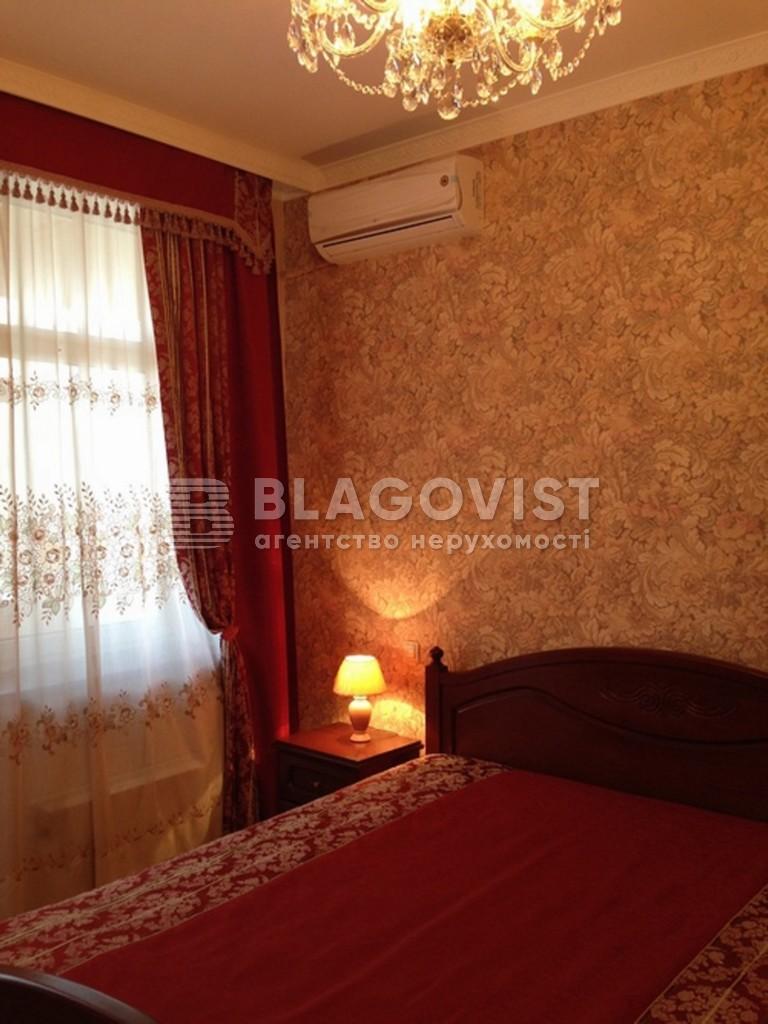 Квартира F-29382, Леси Украинки бульв., 7а, Киев - Фото 8