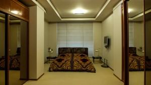 Apartment Horodetskoho Arkhitektora, 11, Kyiv, X-26546 - Photo 7
