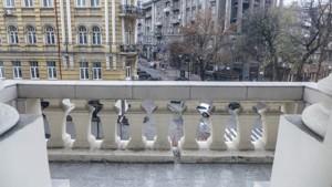 Квартира Городецкого Архитектора, 11, Киев, X-26546 - Фото3