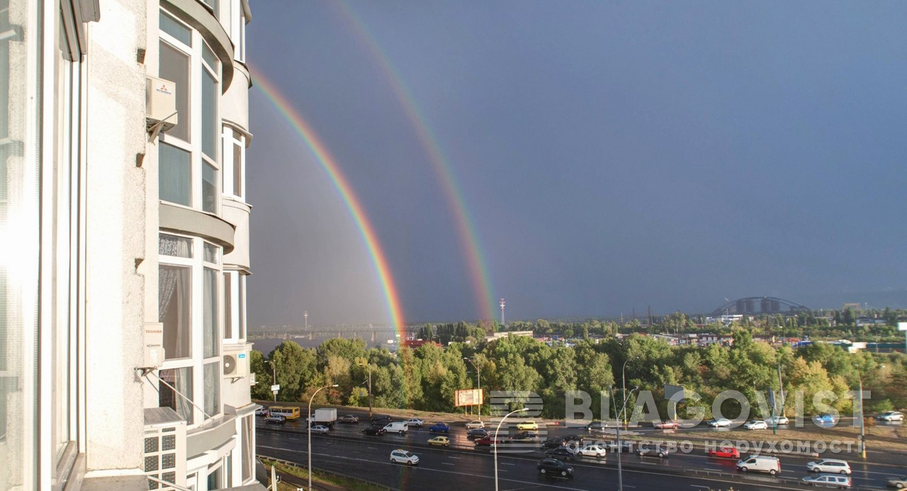 Квартира X-23714, Героев Сталинграда просп., 2д, Киев - Фото 25