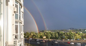 Квартира Героев Сталинграда просп., 2д, Киев, X-23714 - Фото 18