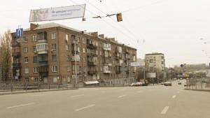 Офис, Леси Украинки бульв., Киев, Z-170442 - Фото1