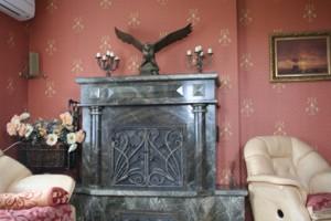 Дом Иванковичи, Z-1282084 - Фото2
