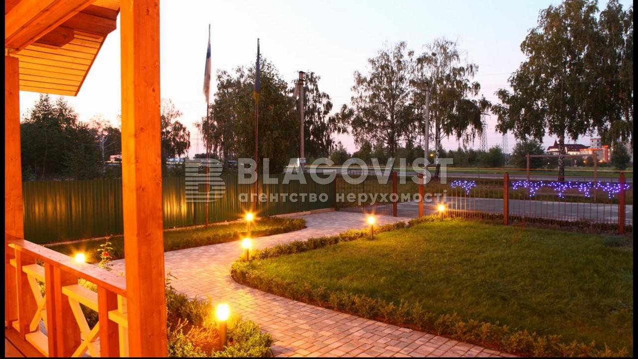 Дом Z-1648705, Шолуденко, Вышгород - Фото 16