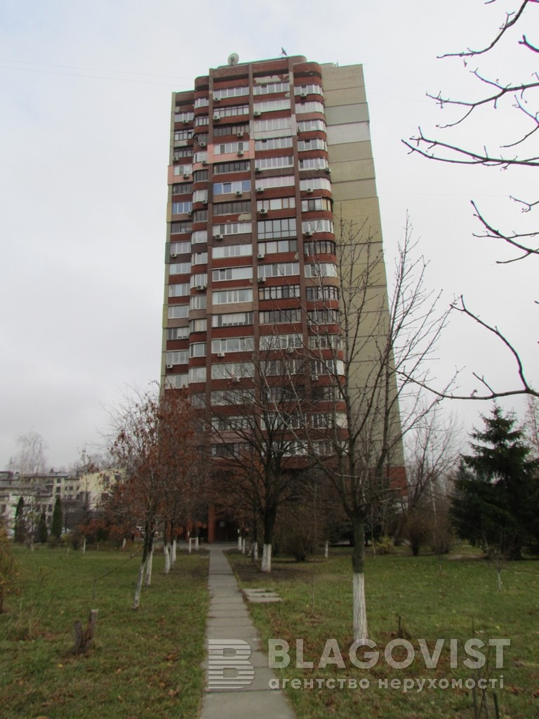 Квартира E-38926, Старонаводницкая, 8б, Киев - Фото 3