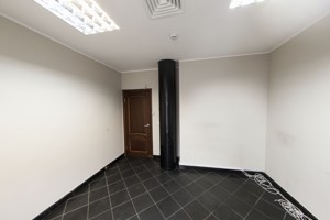 Офис, Владимирская, Киев, E-14324 - Фото 16