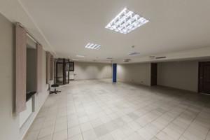 Офис, Владимирская, Киев, E-14324 - Фото 22