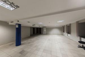 Офис, Владимирская, Киев, E-14324 - Фото 23