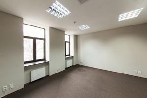 Офис, Владимирская, Киев, E-14324 - Фото 28