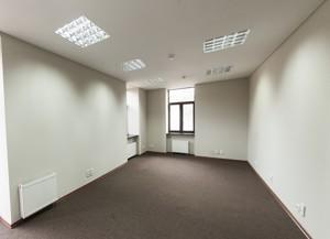Офис, Владимирская, Киев, E-14324 - Фото 31
