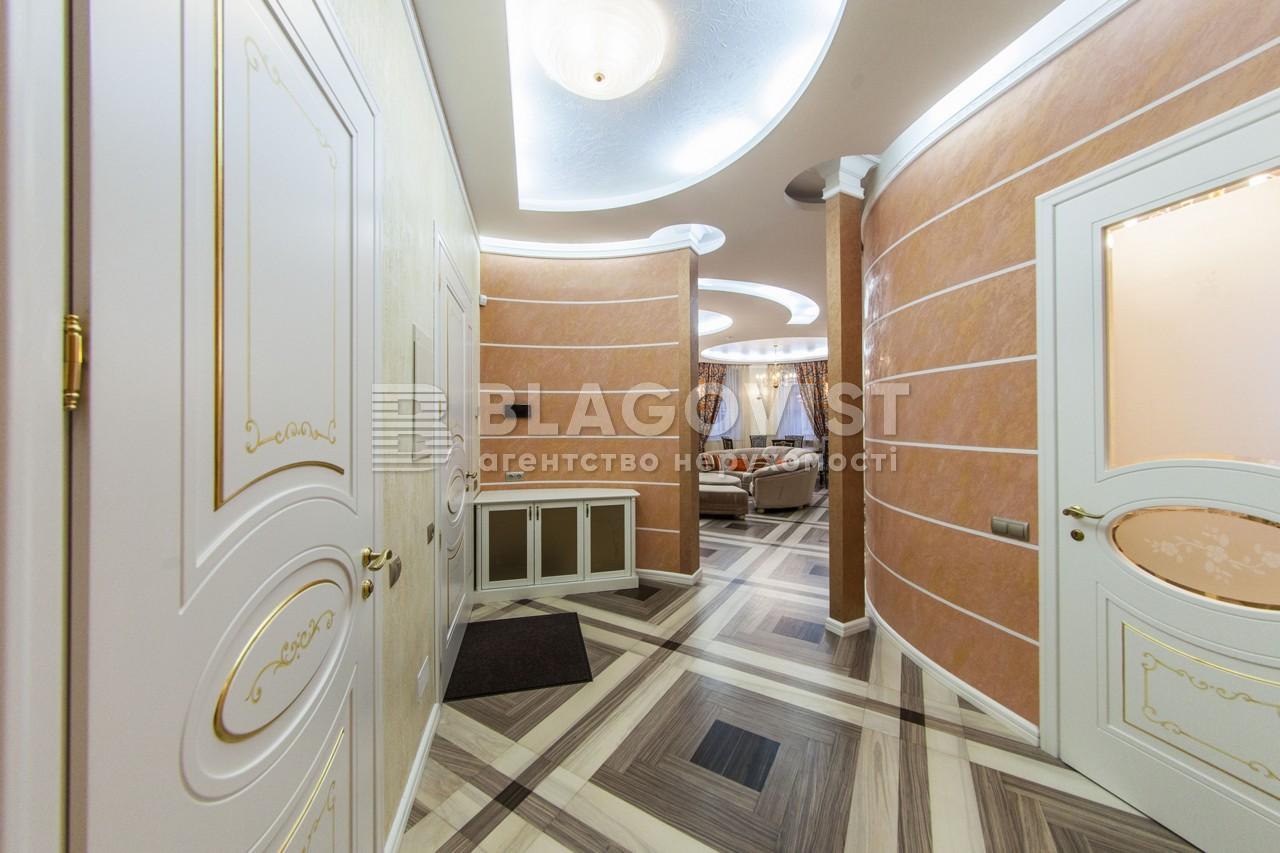 Квартира F-34379, Протасов Яр, 8, Киев - Фото 32