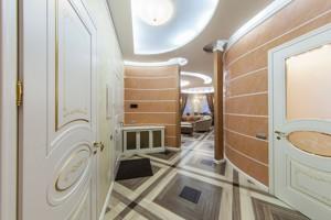 Квартира Протасов Яр, 8, Киев, F-34379 - Фото 32