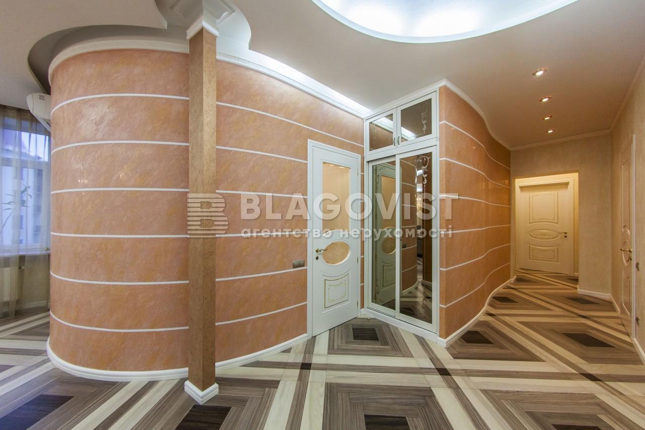 Квартира F-34379, Протасов Яр, 8, Киев - Фото 33
