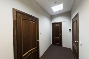 Офис, Владимирская, Киев, E-14324 - Фото 33