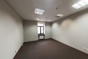Офис, Владимирская, Киев, E-14324 - Фото 36