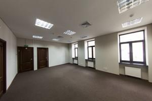 Офис, Владимирская, Киев, E-14324 - Фото 39