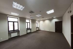 Офис, Владимирская, Киев, E-14324 - Фото 41