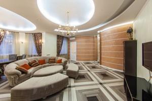 Квартира Протасов Яр, 8, Киев, F-34379 - Фото 6